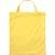 Baumwolltasche Classic K gelb