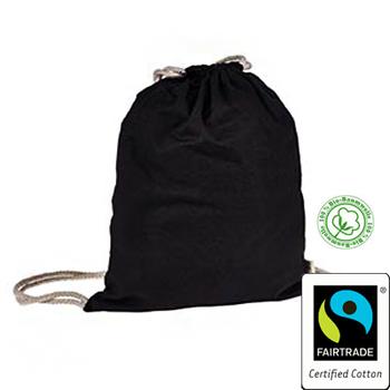 Rucksack Bio Fairtrade