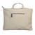 Baumwoll-Handtasche Tara beige