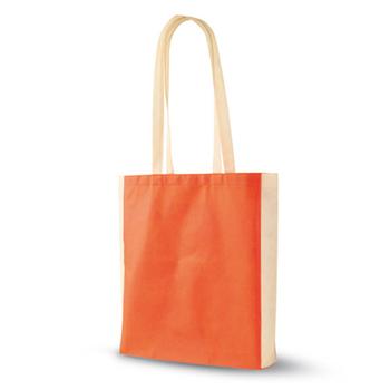 SHOPMAG Shopper