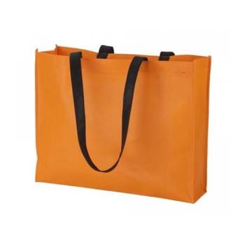 Tasche Einkaufstasche