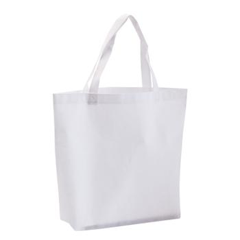 Shopper 1
